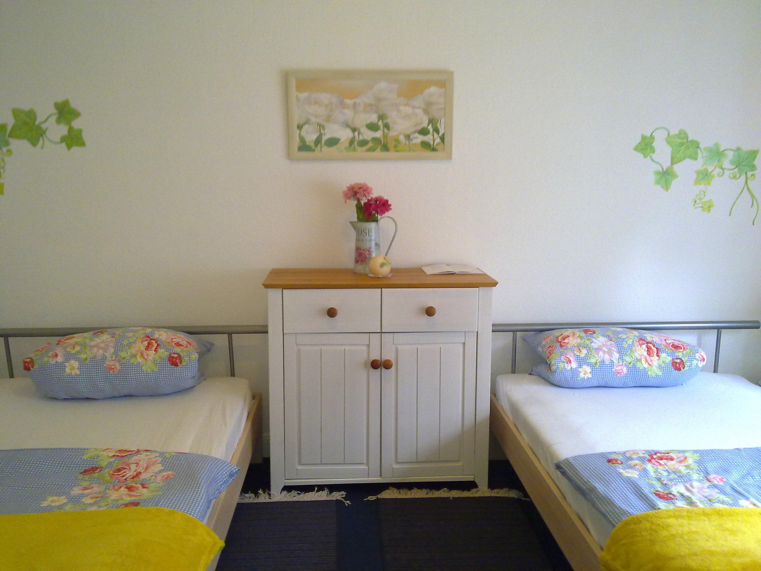 fewo monteuerwohnungen osadnik unsere wohnungen. Black Bedroom Furniture Sets. Home Design Ideas
